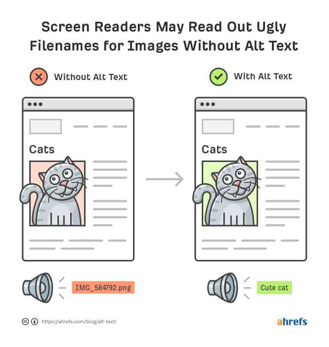 screen-readers
